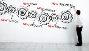 digital marketing, content marketing