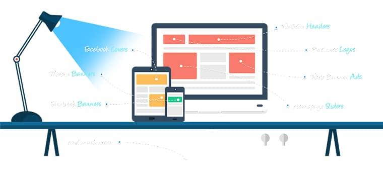 banner-web--design