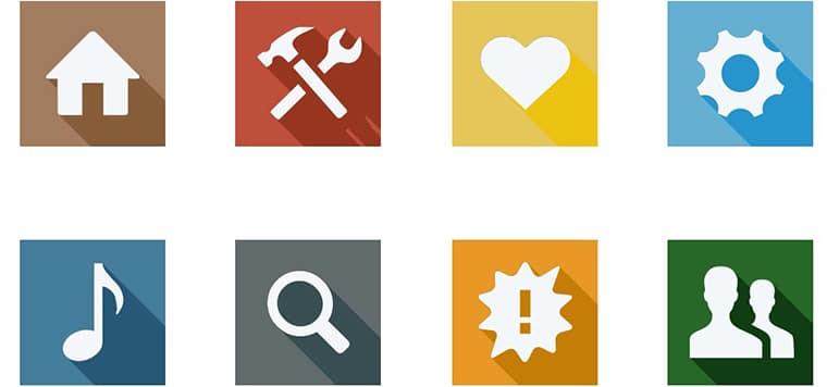 icon-web-design