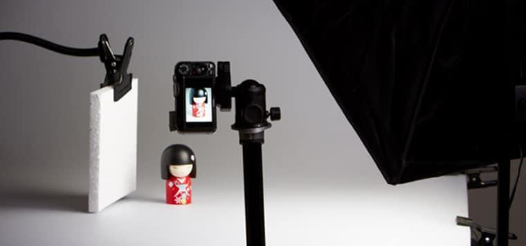 studio-photography-web-design