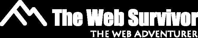 The Web Survivor Live