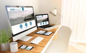 Οι κορυφαίες τάσεις σχεδιασμού ιστοσελίδων του 2020